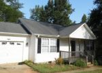 Foreclosed Home in BERRY CT, Belton, SC - 29627