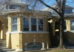 Foreclosed Home en S ARTESIAN AVE, Chicago, IL - 60629