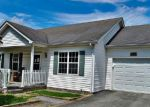 Foreclosed Home in MOONLITE AVE, Bowling Green, KY - 42101