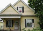 Foreclosed Home in W CEDAR ST, Springfield, IL - 62704