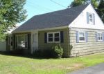 Foreclosed Home in BROWN ST, Lewiston, ME - 04240