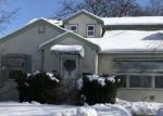 Foreclosed Home en 7TH AVE N, South Saint Paul, MN - 55075