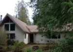 Foreclosed Home en STEAMBOAT ISLAND RD NW, Olympia, WA - 98502