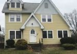 Foreclosed Home en ARDMORE RD, Cleveland, OH - 44121