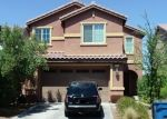 Foreclosed Home in GROOM AVE, North Las Vegas, NV - 89081