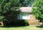 Foreclosed Home in JEFFERSON ST, Vermilion, OH - 44089