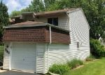 Foreclosed Home in ERIC WAY, Bolingbrook, IL - 60440