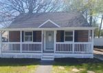 Foreclosed Home en MARION ST, Bristol, CT - 06010