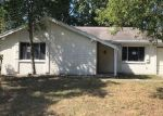 Foreclosed Home in YORKTOWN LN, Hudson, FL - 34667