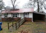 Foreclosed Home in SNOWDEN CIR, Boaz, AL - 35957