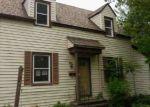 Foreclosed Home en KANSAS AVE, Lorain, OH - 44052