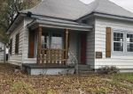 Foreclosed Home in W 15TH ST, Ada, OK - 74820