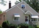 Foreclosed Home en PROSPECT ST, La Crosse, WI - 54603