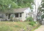 Foreclosed Home in E LONDON AVE, Peoria, IL - 61603