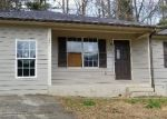 Foreclosed Home in MAY ST NW, Adairsville, GA - 30103