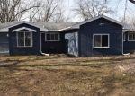 Foreclosed Home en BARBER LN, Joliet, IL - 60435