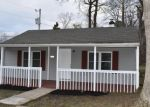 Foreclosed Home in SIXES RD, Prince Frederick, MD - 20678