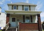 Foreclosed Home in 4TH ST, New Brighton, PA - 15066
