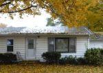 Foreclosed Home en E MICHIGAN AVE, White Pigeon, MI - 49099