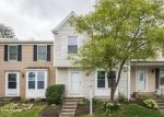 Foreclosed Home en VALIANT CIR, Glen Burnie, MD - 21061