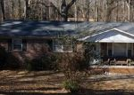 Foreclosed Home in THEODORE CIR, Greenville, SC - 29611