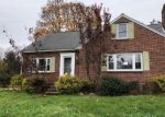 Foreclosed Home en STATION RD, Orwigsburg, PA - 17961