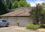 Foreclosed Home en CHAMBERS BAY CT, Steilacoom, WA - 98388