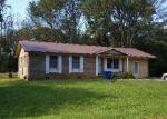 Foreclosed Home in CEDAR CT, Anniston, AL - 36206
