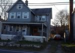 Foreclosed Home in CENTER ST, Landing, NJ - 07850