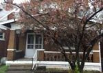 Foreclosed Home in 5TH AVE, Dayton, KY - 41074
