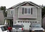 Foreclosed Home in 213TH CT SE, Kent, WA - 98042