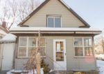 Foreclosed Home en CALIFORNIA ST NE, Minneapolis, MN - 55418