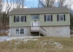 Foreclosed Home in FLANDERS RD, Hewitt, NJ - 07421