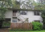 Foreclosed Home in ALBRITTON DR, Tallahassee, FL - 32301