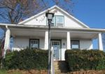 Foreclosed Home in HILLSIDE DR, Lebanon, PA - 17046