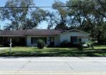 Foreclosed Home in BRUNEL ST, Waycross, GA - 31503