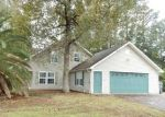 Foreclosed Home en REDWOOD CT, Kingsland, GA - 31548