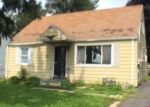 Foreclosed Home en SOUTH ST, New Britain, CT - 06051