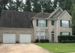 Foreclosed Home in COLWELL LN, Mcdonough, GA - 30253