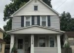 Foreclosed Home en BOTANY AVE, Cleveland, OH - 44109