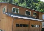 Foreclosed Home en DODGER LN, Port Angeles, WA - 98363