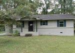 Foreclosed Home in EMANUEL ST, Gadsden, AL - 35904