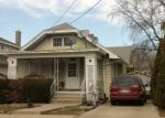 Foreclosed Home in E KANSAS ST, Peoria, IL - 61603