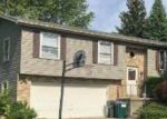 Foreclosed Home en N NORTH SHORE AVE, Waukegan, IL - 60087