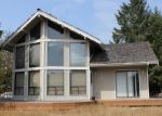 Foreclosed Home en SUNRISE AVE SE, Ocean Shores, WA - 98569
