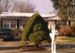 Ejecuciones Hipotecarias en Toms River, NJ, 08755, Identificación: F4387993