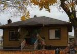 Foreclosed Home en N ALTAMONT ST, Spokane, WA - 99207