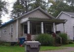 Foreclosed Home en WADSWORTH AVE, Meadville, PA - 16335