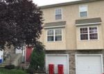 Foreclosed Home in HIGH ST, Norristown, PA - 19401