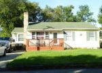 Foreclosed Home in BEACHWOOD AVE, Toms River, NJ - 08753